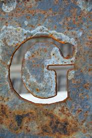 free images rock wood photography texture number wall steel sign rust symbol alphabet typography macro metal plate gray industrial