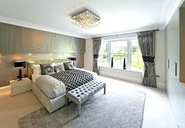 chandelier bedroom fine ideas for chandeliers a lat master be master bedroom chandelier