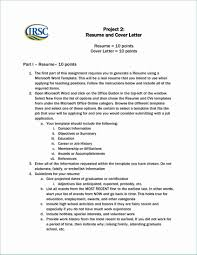 Cover Letter Resume Template Word 037 Free Cover Letter Template Word Satisfying Formal