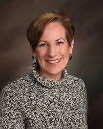 Diane Johnson, Littleton, CO Real Estate Team Member/Associate - RE/MAX  Professionals
