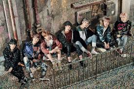 Bts Breaks Own Record On Billboards World Albums Chart