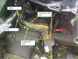 harley davidson street bob wiring diagram harley harley davidson street bob wiring diagram harley image wiring diagram