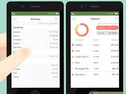 Keep Track Of Your Finances How To Keep Track Of Your Personal Finances 8 Steps