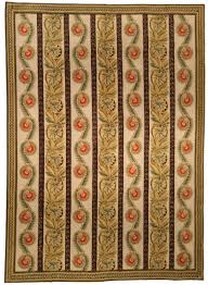 first weavers started inventing simple flat woven rug motifs which over time have grown in complexity and amounted to an entire alphabet capable of