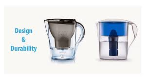 10 best water filter pitcher 2019 reviews ing guide