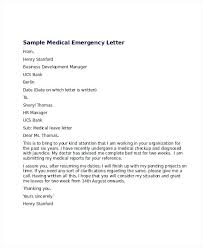 Sick Leave Letter From Doctor Sick Leave Application Letter Leave Letter Sick Leave Application