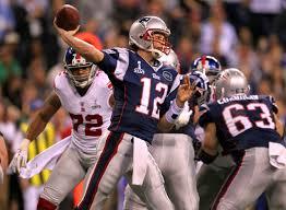 All Time Team New England Patriots Nfl Com