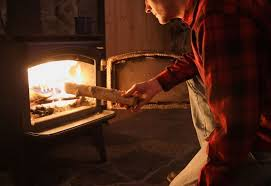 wood stove basics and how to keep it