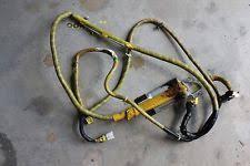 car truck air bag parts for nissan 240sx 95 96 97 98 nissan 240sx air bag wiring harness dohc ka24de 5 speed zenki kouki fits nissan 240sx