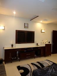 Fire Place Designs In Lahore Latest Home Interior Design In Dha Lahore By Ameradnan