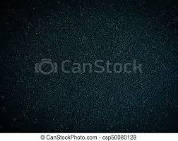 simple background texture. Fine Texture Simple Black Background Texture With Romo Filter Gradient Light Abstract  For Product Or Text Backdrop Design And Background Texture