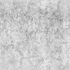 dirt texture seamless. High Resolution Seamless Textures CONCRETE 11 Granite Wall Smooth. Dark Dirt Texture