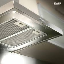 Kitchen Hood Size Chart How To Calculate Right Kitchen Chimney Size