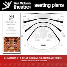 Broad Theater Seating Chart 67 Qualified Tivoli Theatre Dublin Seating Chart