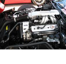 hard starting tpi crossfire or lt1 vette grumpys performance garage