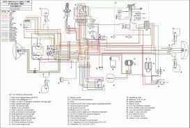 1990 ford mustang color wiring diagram wiring library ford f150 starter solenoid wiring diagram unique wiring diagram vw bus l2archive of ford f150