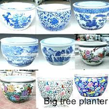 large ceramic garden pot cosy large ceramic garden pots large ceramic garden pots large ceramic flower