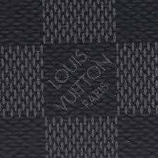 Lv Pattern Best Brand Shop AXES Rakuten Global Market Louis Vuitton Fold Wallet