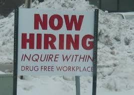 Good Sites To Look For Jobs Best Websites To Look For Engineering Jobs