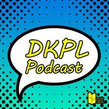 DKPL Podcast