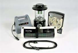 60w Dc Solar Power Led Home Lighting Kit Connect Tv Fan Loading Solar Powered Lighting Kits