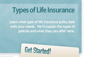 Life Insurance Policy Quotes Adorable ALL INFORMATION ABOUT INSURANCE Life Insurance Risk Types