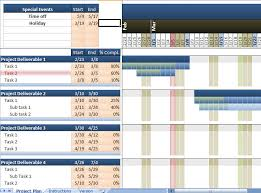 free excel gantt chart template download excel gantt chart excel template excel gantt chart