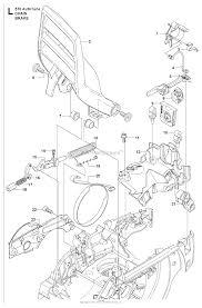 Generac generator wiring diagrams also honda 3500 watt generator parts besides gx620 carburetor schematic likewise onan