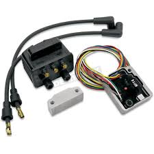 harley twin cam wiring harness wiring harness for harley davidson Harley Stereo Wiring Harness harley twin cam wiring harness 4 harley sportster wiring diagram harley twin cam engine problems harley davidson stereo wiring harness