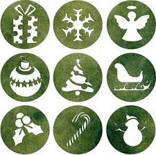 Free transparent christmas vectors and icons in svg format. Free Svg Christmas Tags Free Christmas Tags Christmas Stencils Christmas Tag