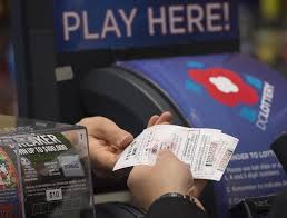 Powerball Rewards Chart Skip Powerball And Play This Instead Expert Says