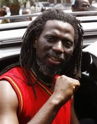 Senegal Bans Ivorian Reggae Star! - ivory(2)