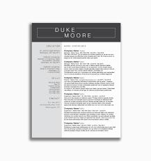 Resume Cover Letter Generator Free 46 Inspirational Cover Letter