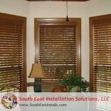 Scoop Up Roman Shades From 3 Day Blinds TodayLow Profile Window Blinds