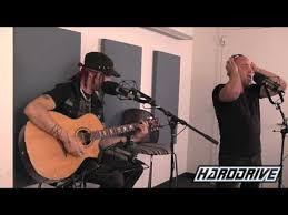 <b>Disturbed</b> - <b>Ten Thousand</b> Fists (Guitar Cover) - YouTube