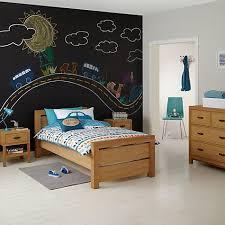 stylish childrens furniture. 109 best kids bedroom u0026 furniture images on pinterest children nursery and 34 beds stylish childrens y