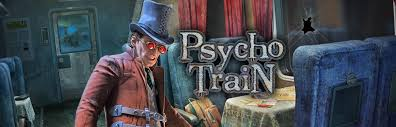 The stories are full of mystery and mysterious things. Play Psycho Train For Free At Iwin