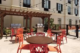 hotel home2 suites by hilton parc