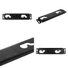 eclink soundbar wall mounting bracket
