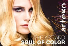 Artego Hair Color Chart Yourartego Its Color