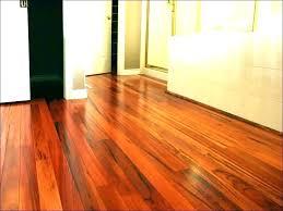 vinyl plank flooring pros and cons vinyl plank flooring pros and cons vinyl flooring reviews plank