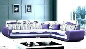 simple sofa set designs in kenya latest sofa set design latest sofa sets l type sofa