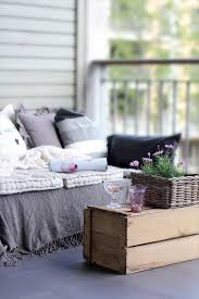 beautiful pallets furniture made out of patio wood beautiful wood pallet outdoor furniture