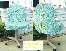 diy office chair cover office chair covers amazing office desk chair covers about remodel office tables diy office chair