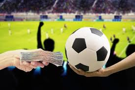 Image result for singapore online football betting