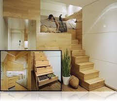 Interior Design For Small Space Living Room Elegant Best Small Apartment Decorating Ideas Interior Designs