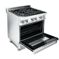 Gas And Electric Oven Rmagency Co
