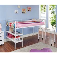Kids beds with storage and desk Room Underneath Very Cool Kids Loft Bed With Desk Increase Passion To Study Kids For Kids Bunk Bed Best Review Bedroom Bunk Beds For Kids Childrens With Storage Desk Youth Lofts