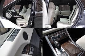 2015 land rover interior. 2015 land rover sport hse interior details 0