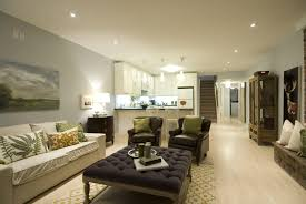 Modern Furniture Kitchener Kitchen Design Designs Spaces Interior For Frugal Modern Gauteng
